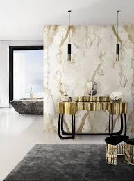 marble bathroom designs. Marble Bathroom Sophisticated Ideas For A Modern Design 11 Designs