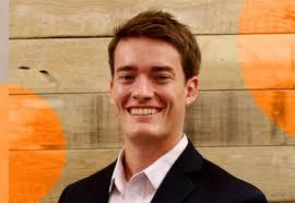 Alumni Spotlight: Aaron Richards `09   Alumni