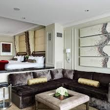 Living Under Vegas The Palazzo Las Vegas Intercontinental Alliance Resorts Hotel