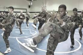 Army Physical Fitness Test Chart U S Army Physical Fitness Requirements