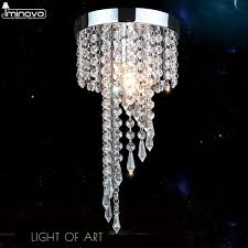 remarkable crystal chandelier light with modern led crystal chandelier light lamp re chandeliers lighting