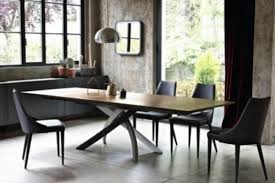 dining room furniture glasgow dining room table and chairs gumtree glasgow solid wood dining images