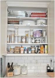 Organizing For Kitchen Kitchen Room Top Kitchen Cabinet Organizing Fairing Kitchen