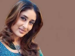kareena kapoor actress photos