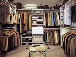 closet room tumblr. Imanada Bedroom Decor Ideas Kids Loft Bed Walk In Wardrobe Tumblr And Desk Room Small Closet R