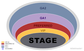 Rio Las Vegas Seating Chart Comedy Cellar At Rio Las Vegas Las Vegas Tickets Schedule Seating Chart Directions