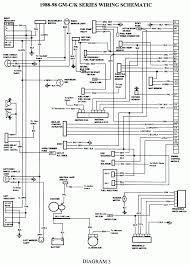 2006 silverado wiring diagram wiring diagrams 2003 chevy silverado er motor resistor wiring diagram