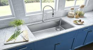 kitchen sinks d shaped sink l layouts with corner