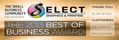 Small Blue Printer Garden Select Graphics Printing Garden Grove Online Printing