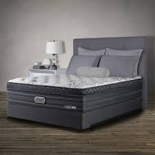 beautyrest recharge box spring. Beautyrest Recharge Mattress Simmons Classic Cheap Queen King Size Box Spring
