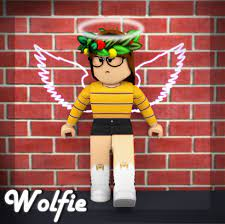 19+] Roblox Wallpapers for Girls on ...