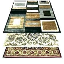 furniture warehouse brisbane s toronto village reviews area rugs big lots charming outdoor stunning