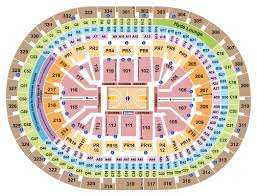 New York Knicks Tickets Ny Knicks 2019 20 Schedule Msg