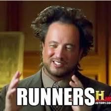 Running Memes (@Running_Memes) | Twitter via Relatably.com