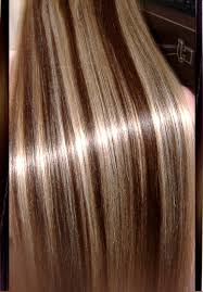 Image Detail For Blonde Lowlights Dark