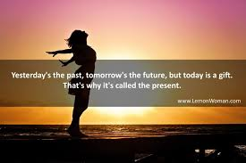 Positive Quotes For Women Simple 48 Positive Inspirational Quotes For Women Lemon Woman