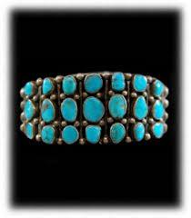 old indian jewelry bracelet old indian bracelet