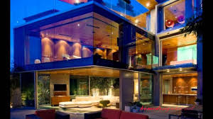 Small Picture Glass Houses From Around the World DESIGN HD YouTube