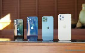 Apple iPhone 12 mini Review – Small ...
