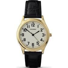 sekonda classic champagne dial black leather strap mens watch 3956 sekonda classic luminous dial black leather strap mens watch 3243