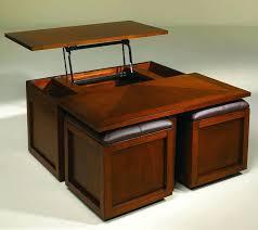 lift top coffee table with storage cfee s caspian shelf