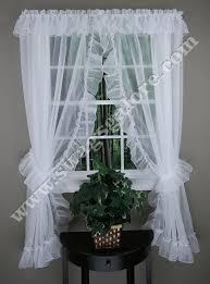 jessica ruffled priscilla curtains 63