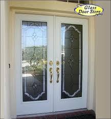 white double front door. Front Double Doors With Glass White Entry Door Sizes Exterior