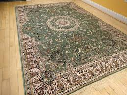 9x12 rug pad large size of living area rugs premium