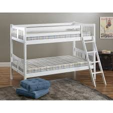 custom cheap furniture orlando with furniture best mattress for slat bed in queen size bed furniture cheap bunk beds orlando bunk beds craigslist orlando twin over full bunk beds orlando used bunk bed
