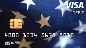 transfer money from your eip debit card