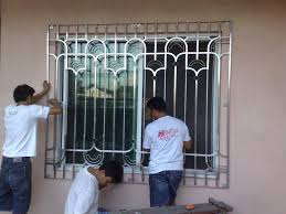 Grill Design For Window 2017 Image Result For Windows Grill Design 2017 Window Grill