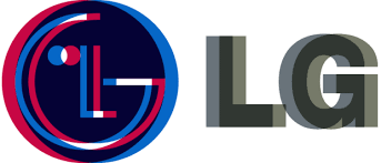 lg 3d logo png. which is more likely: retina display on ipad 2, or 3d g-slate?   techcrunch lg 3d logo png