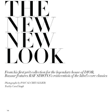 Include one in your new year wishes to friends and. The New New Look Shanina Shaik Harper S Bazaar India April 2013 Pascal Chevallier Shanina Shaik Sayings And Phrases Words