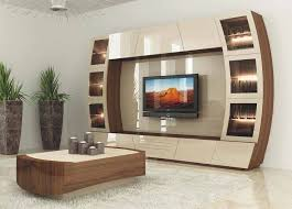 Living room wall furniture Build In Top Modern Tv Cabinets Designs Living Room Wall Units Unit Badcock Modern Wall Units Living Room Nagpurentrepreneurs