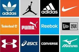Sport Brands Melyik Marka Dominalja A Sport Ruhazatokat Vilagszerte