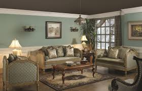 Living Room Classic Decorating Lovely Classic Living Room For Your House Decorating Ideas With