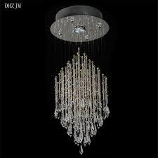 online get cheap modern mini chandelier aliexpresscom  alibaba
