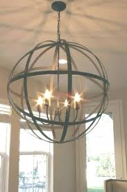 white rustic orb chandelier wood and metal extra large popular chandeliers round spherical medium size of white rustic orb chandelier