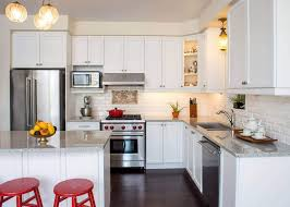 Kitchen Backsplash Installation Cost Fascinating 48 Subway Tile Cost Subway Tile Backsplash Cost Subway Tile