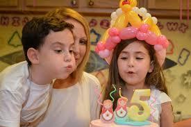 AVA COHEN BIRTHDAY PARTY Photos   Party photos, Birthday, Party