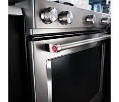 kitchenaid range hood. full size of kitchen:amazing kitchen aid range kitchenaid 30 inch 5 burner gas convection hood s