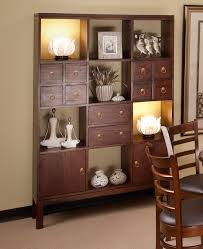 display units for living room sydney. denpasar room divider in mahogany display units for living sydney