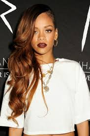 Rhianna Hair Style rihanna new hairstyle hiyaersoftethernet 5569 by wearticles.com