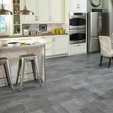 ideas classy hom enterwood flooring gray vinyl. Modren Flooring Kitchen Floor Tiles Tile Ideas Pertaining To Flooring On Classy Hom Enterwood Gray Vinyl