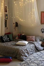 Bohemian Themed Bedroom Ideas 2