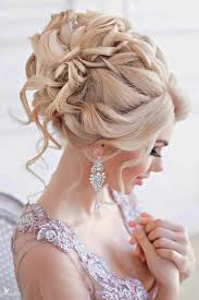 42 Boho Inspired Unique And Creative Wedding Hairstyles Hairstyles