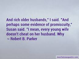 Husband Wife Quotes Awesome Quotes About My Husband's Ex Wife Top 48 My Husband's Ex Wife