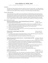 Resume Wording Examples Classy Smart Work Objective Examples Resume Wording Samples Resumes Social