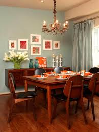 time fancy dining room. Download This Picture Here Time Fancy Dining Room Bagis Home Decor