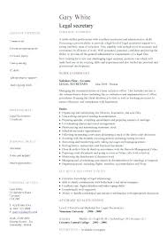 Effective Resume Formats Custom Up Date Template Simple Basic Captures Info With Medium Effective Cv